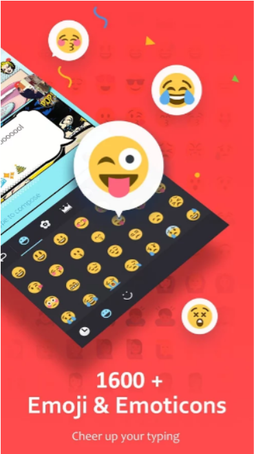 Getting Other Emojis - How to Get Black and White Emojis
