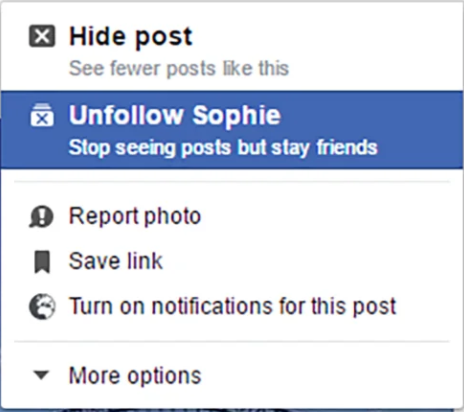 delete notification - How to Clear Notifications on Facebook