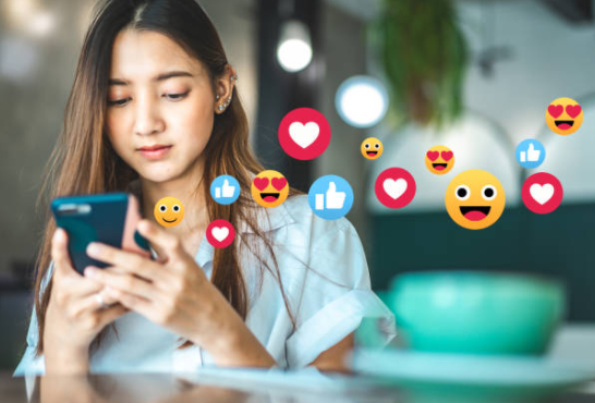 facebook emojis - How to Turn Off the New Facebook Messenger Emoticon