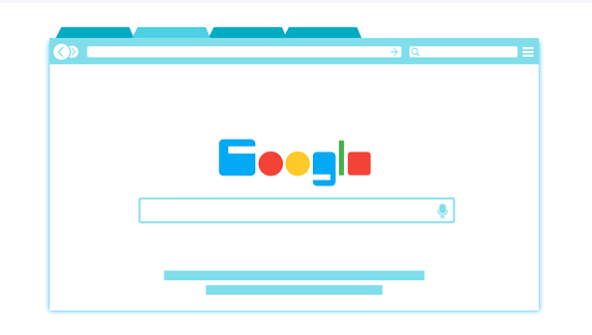 google chorme - How to change facebook theme